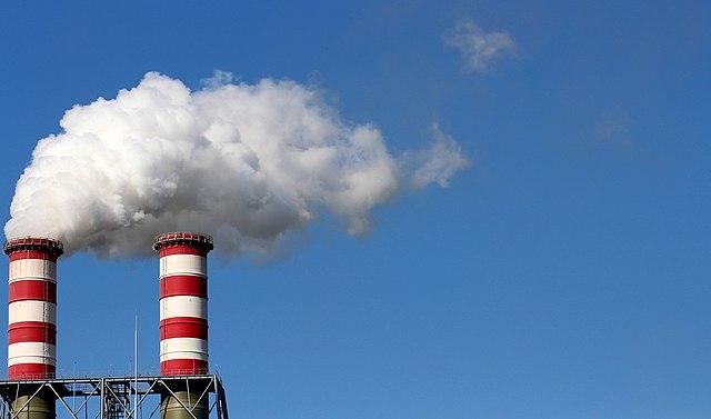 640px Smoke Pollution
