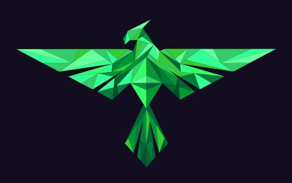 Ethereum Classic Phoenix