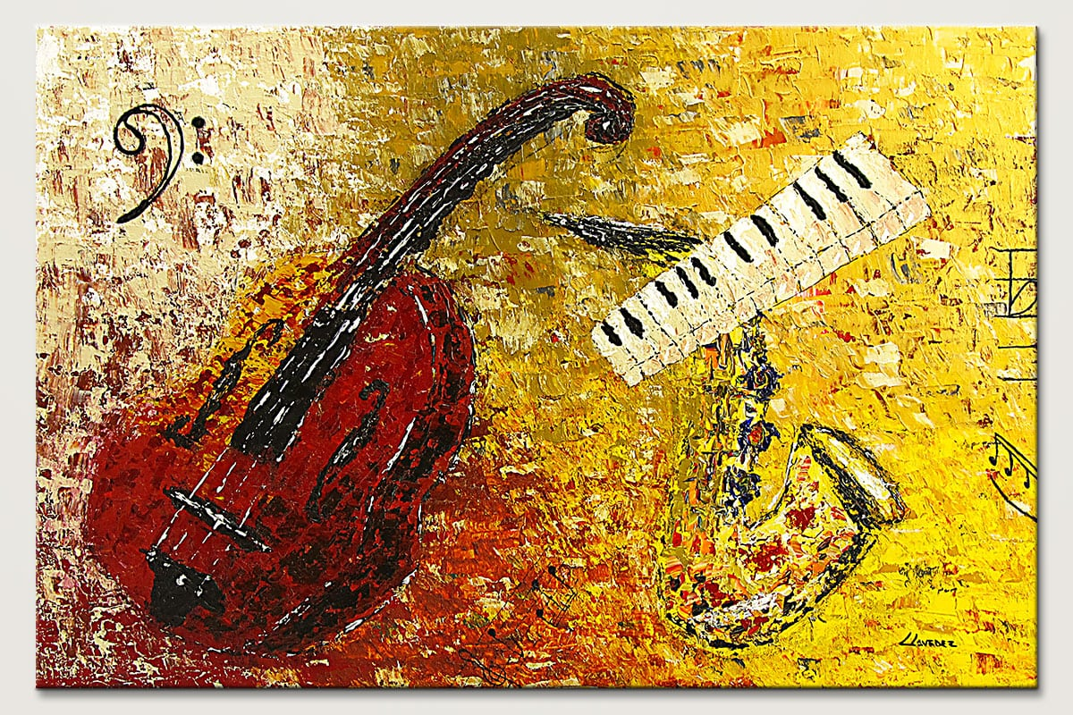 how was impressionism in music like impressionism in art essay Monet was not afraid to mix warm colors (like red, yellow and hues of orange-red)   we will write a custom essay sample on impressionistic painting and music.