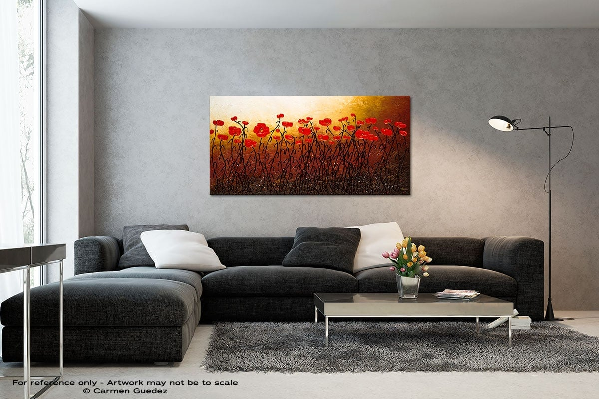 Morning Hopes Black And White Wall Abstract Art Painting Id70