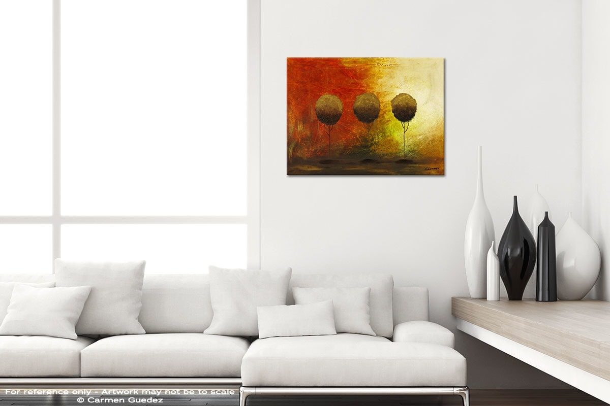 Once Upon A Time Black And White Home Design Abstract Art Id64