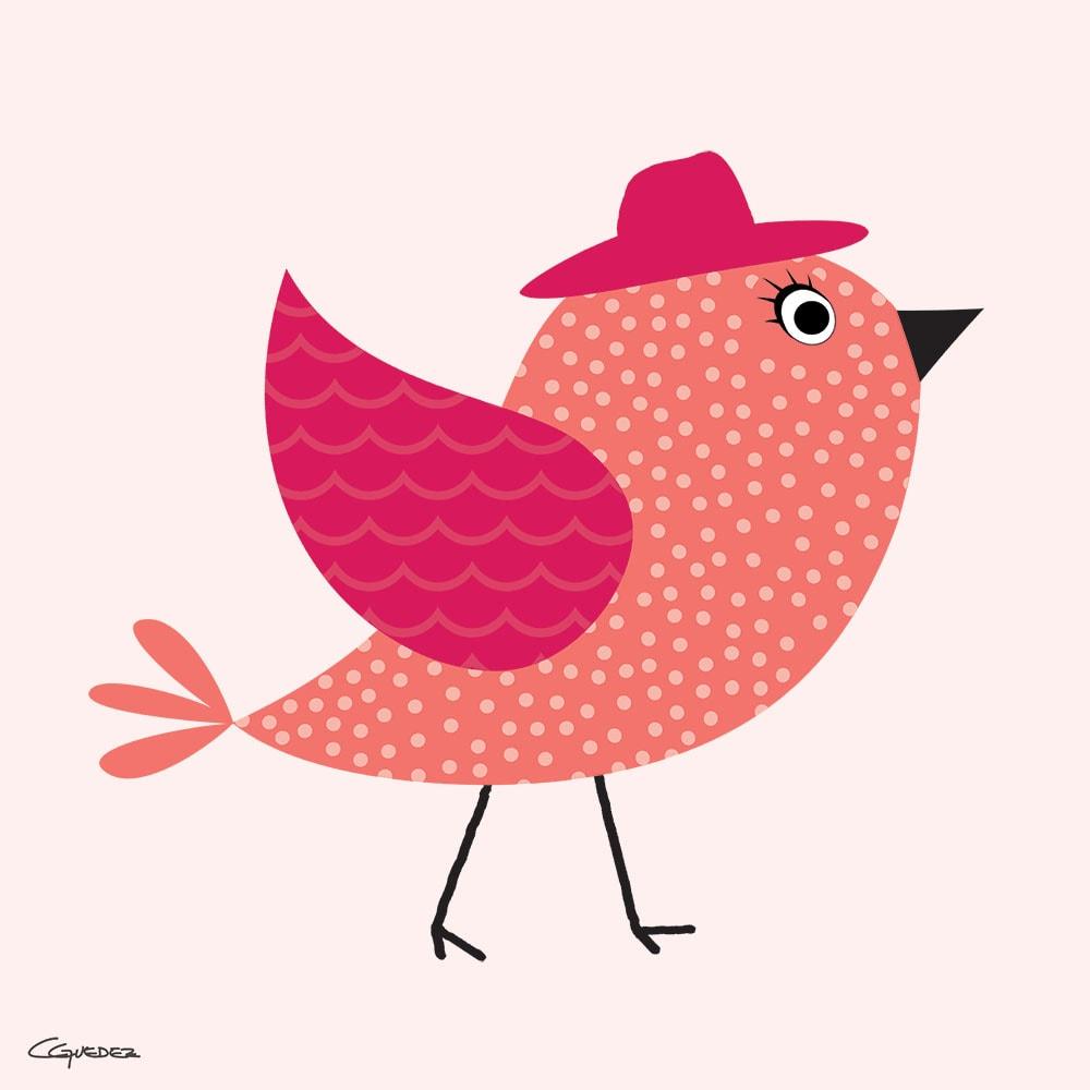 Sue Bird Nft Art